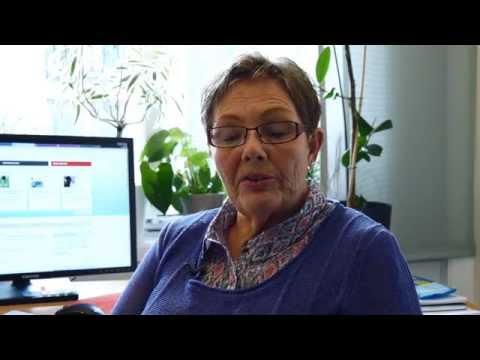 Kvalifisert til å kvalifisere? – Tilsyn med NAV-kontorenes gjennomføring av kvalifiseringsprogrammet