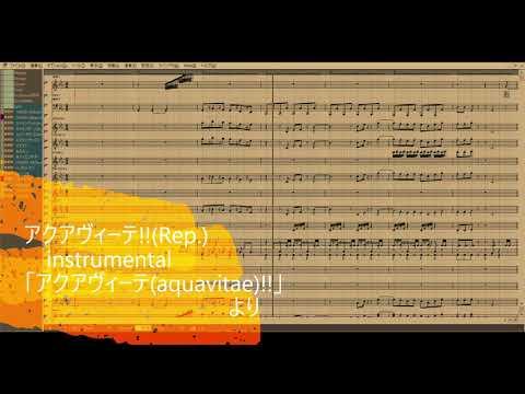 カラオケ音源を制作いたします 歌ってみた等のオフボーカルカラオケをお探しの方はお任せ下さい イメージ1
