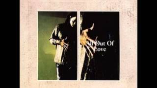 Andru Donalds -All Out Of Love (radio edit)