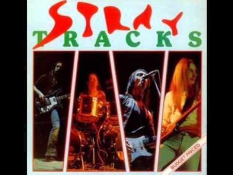 Georgia-Tracks-Stray(1975) online metal music video by STRAY