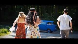 Video Jeph76 - Az tě zase potkám [videoklip]