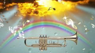 Bach: Jesu, Joy of Man's Desiring (Tomita electronic arrangement)