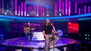 تحميل اغاني فرقه نغم مصري - أنا رحت القلعة (البرنامج) MP3