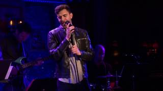 "Adam J. Levy - ""Breathe On Me/Gimme More"" (Broadway Loves Britney)"