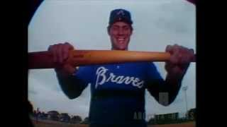 Dale Murphy Hilarious Behind The Scenes Footage