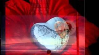 Tu  Italian Dance Remix.......!!!!