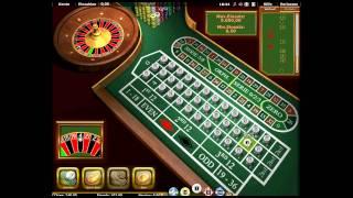 Stargames bettle mania und  ein Trick für roulette