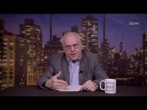 American Nationalism Is Rooted in the Protection of American Capitalism - Richard Wolff