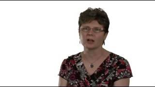 Watch Kathleen Halverson's Video on YouTube