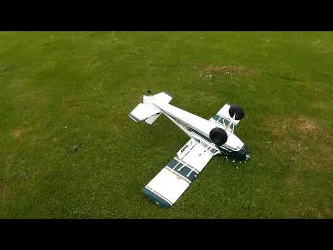 avios-grand-tundra-backwards-wheels-and-noseovers