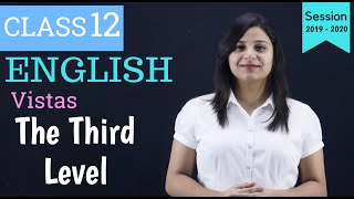the third level class 12 in hindi - Download this Video in MP3, M4A, WEBM, MP4, 3GP