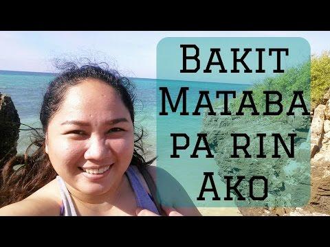 Mga larawan bago at pagkatapos ng pagbaba ng timbang at mga review