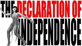 The Declaration of Independence Explained: US History Review