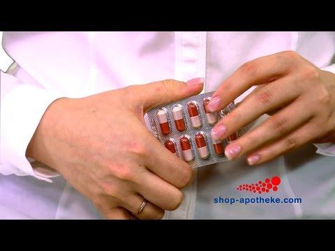 Hilfe beim Abnehmen mit Diabetes - so werden Diabetruw PLUS Zimtkapseln richtig angewendet