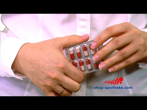 Transplantation von Pankreas-Diabetes