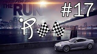 Прохождение Need for Speed: The Run - #17 [Финал]