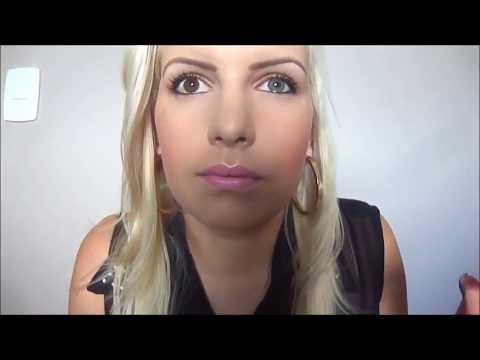 Lentes de Contato e Plástica Ocular