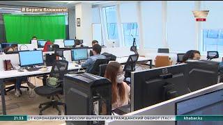 Больше 1,5 млн казахстанских школьников обучаются посредством «OnlineMektep»