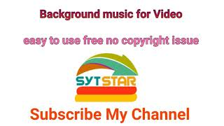 comedy sound background music no copyright - TH-Clip
