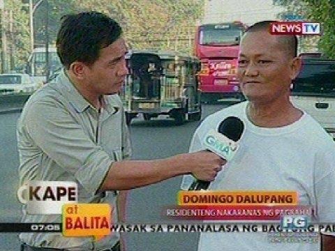 Ko talagang gusto upang kumain ng kung paano ko maaaring mawalan ng timbang