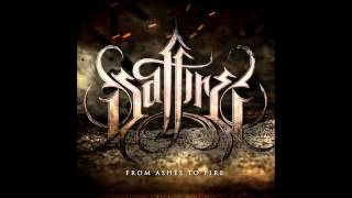 Saffire - Say Goodbye video