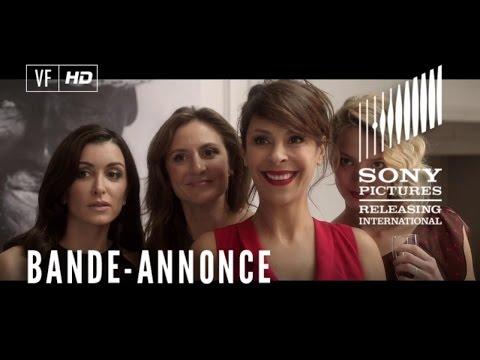 Faut pas lui dire Sony Pictures Releasing France / Entre Chien et Loup / Other Angle Pictures / Orange Studio