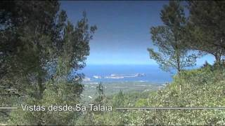 preview picture of video 'SANT JOSEP DE SA TALAIA - IBIZA - SPAIN'
