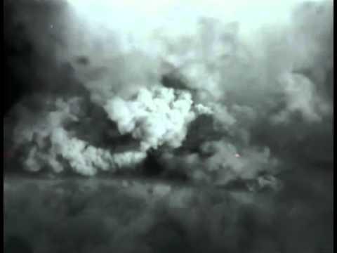 Dante's Peak (1997) Offical Trailer