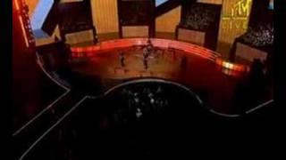 Franz Ferdinand   Take Me Out (Live)