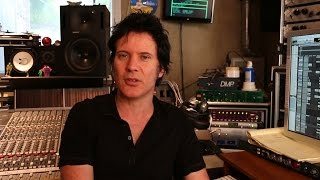 Adding Drum Samples Using Melodyne & Addictive Drums - Warren Huart: Produce Like A Pro