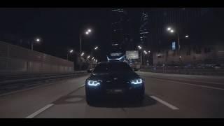 Saluki & Tveth  Улицы, дома(Music Video, 2018)