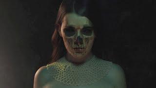 "Video thumbnail of ""Vanic X Zella Day - Hypnotic"""