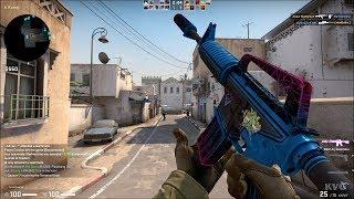 Counter strike 1. 6 для pro gaming 2020