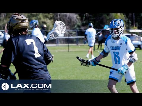thumbnail for Plant High School vs Ponte Vedra