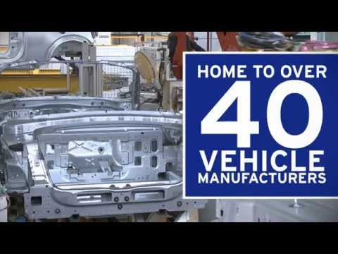 mp4 Automotive Uk, download Automotive Uk video klip Automotive Uk