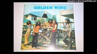 GOLDEN WING - Semusim Kisah Cinta (1976)