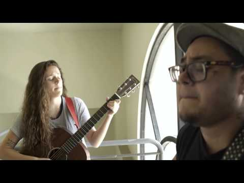 Hotline Bling (Acoustic) - Andrew Garcia x Avalon Young