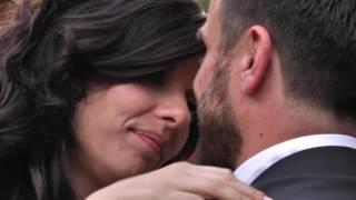 WEDDING DAY {Donatella & Salvatore}