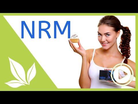 Diabetes Medizin gliformin