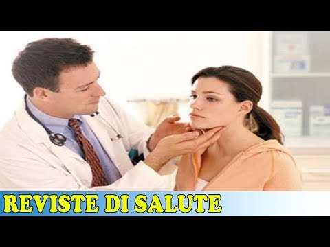 Indicatori diabete latenti