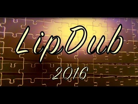 LipDub: Like a Puzzle
