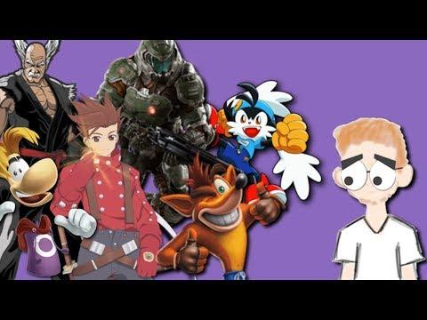 Will Super Smash Bros Ultimate get 2 DLC Packs?| Super Smash