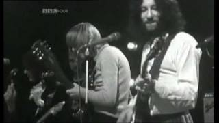 Fleetwood Mac - Oh Well - Part 1