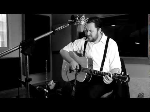 4th of July (Live Acoustic)