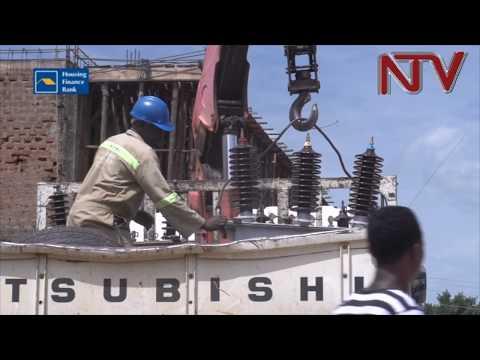 Pressure mounts on UMEME to reduce power tariffs