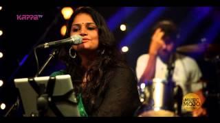 Kehne Ko Jashn E Bahara Hai - Spot Fiction - Music Mojo Season 2 - Kappa TV