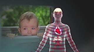 Experiencias adversas en la infancia (ACES): cómo el trauma afecta a los niños