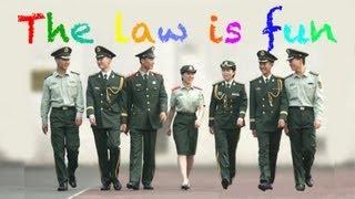 Bo Xilai Sentenced to Life | China Uncensored