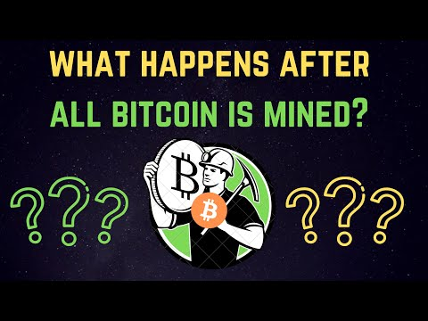 Sfaturi de tranzacționare crypto
