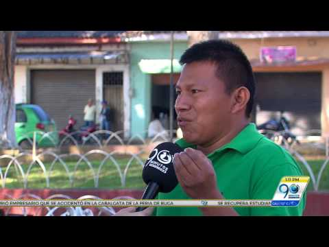 Preocupación en Morales, Cauca por surgimiento de nuevos grupos armados en la zona